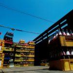 Industria Refresquera en México